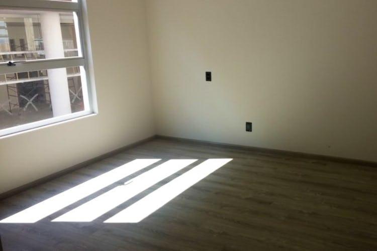 Foto 9 de Departamento en venta Ex-Hacienda Coapa de 117 m2