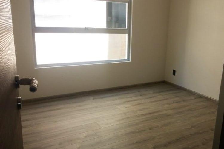 Foto 10 de Departamento en venta Ex-Hacienda Coapa de 117 m2