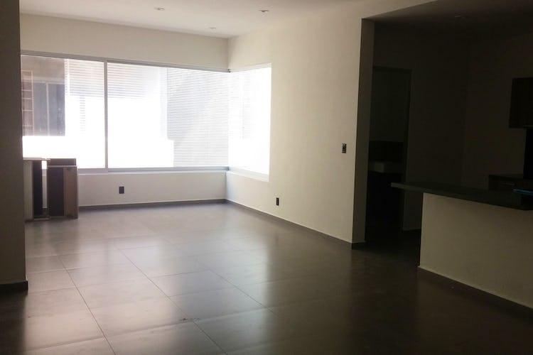 Foto 12 de Departamento en venta Ex-Hacienda Coapa de 117 m2