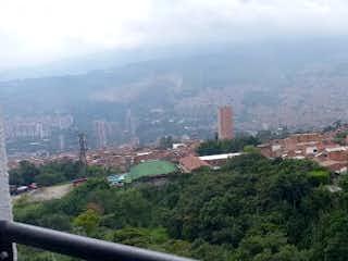 Apartamento en Venta AMAZONIA