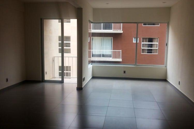 Foto 13 de Departamento en venta Ex-Hacienda Coapa de 117 m2