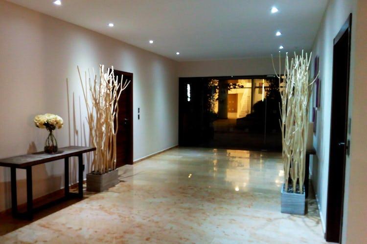 Foto 16 de Departamento en venta Ex-Hacienda Coapa de 117 m2