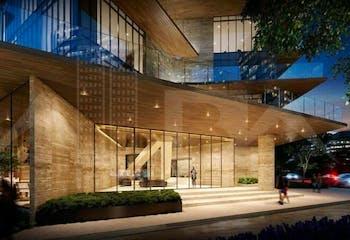 Apartamentos de lujo en venta y preventa en la CDMX