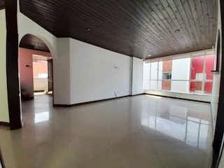 Apartamento en venta en Santa Teresa, 117mt