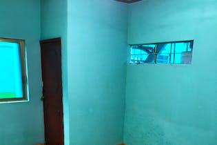 Casa en venta, Ampliación Casas Alemán Gustavo A Madero, Con 2 Recamaras-250mt2