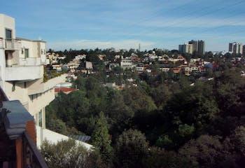 VENDO RESIDENCIA EN CALLE CERRADA EN LA HERRADURA