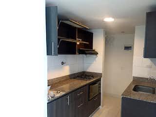 Apartamento en venta 66 metros M2 Urbanización San Juan Campestre