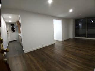 Apartamento en venta en Medellín, sector Loma de los Bernal