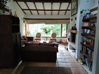 Casa en venta en Río Frío Occidental, 413mt