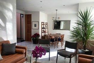 Casa en venta en Lomas de Padierna de 250 mt2. con 3 niveles.