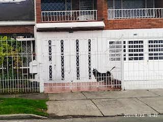 Casa en Venta LA ESPERANZA MODELIA