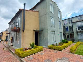 Hermosa casa en venta, Quintas de Celta lll,  Funza Cundinamarca