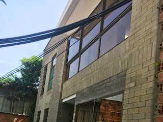 Apartamento en venta en Mesa de 66m²
