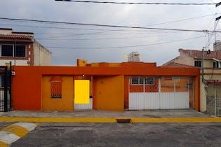 Espectacular  Casa en venta en el Dorado Tlalnepantla
