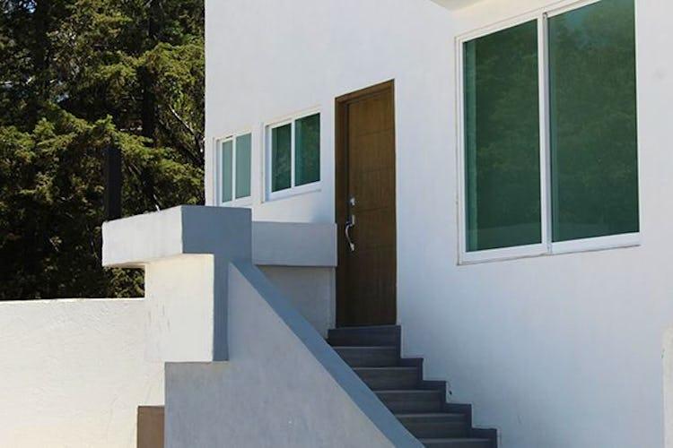 Portada Espectacular casa en Venta Villas del Bosque
