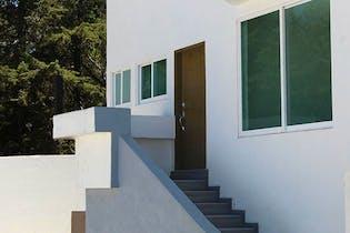 Espectacular casa en Venta Villas del Bosque