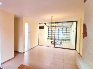 Casa en venta en Morato, 240mt