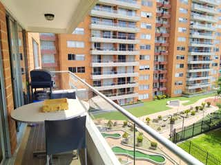 Venta Apartamento Gilmar Bogotá