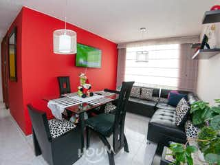 Apartamento en Villas de Granada. 3.0 habitaciones. 45.0 m2