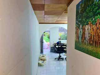 Casa en venta en El Dorado de 4 hab.