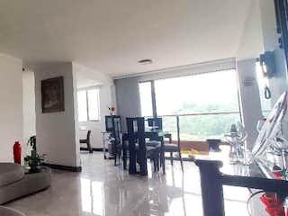 Apartamento en venta en Pan De Azúcar de 2 hab. con Zonas húmedas...