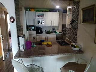 Apartamento en venta en Loma Del Indio, 104m² con Solarium...