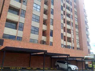 107998 - Apartamento para estrenar en el Carmen de Viboral buen precio