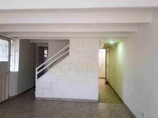 108532 - Venta hermoso apartamento en el noroccidente de bogotá