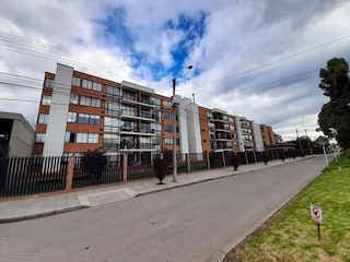 Apartamento en venta en Chuntame 78m² con Gimnasio...
