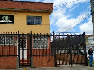 Casa en Venta ESTRADA