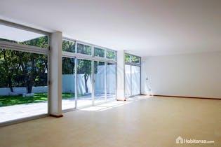 Casa en venta en Condado De Sayavedra 7ma Secc de 790 mt2.