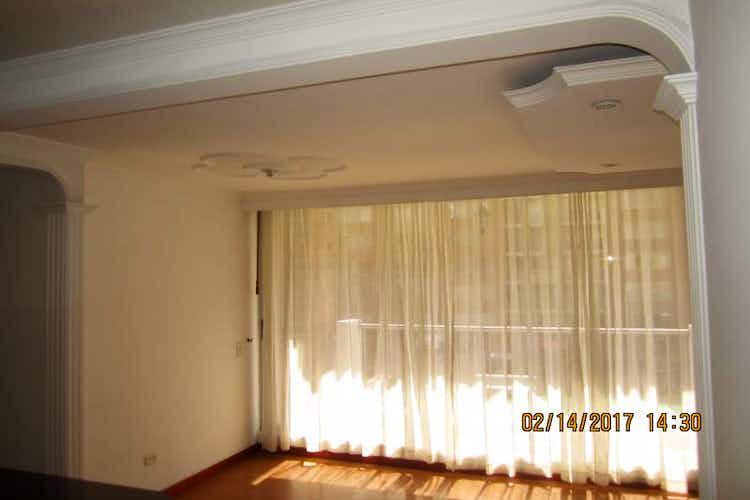 Portada Apartamento En Venta En Bogota Castilla - Nuevo Techo.
