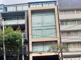 Casa en venta en Del Valle con Bbq...