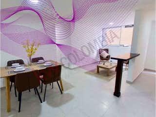 Apartamento en venta en San Miguel de 3 hab. con Piscina...