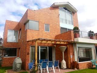 Casa en venta en Canelón de 801m² con Bbq...