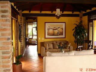 Casa en venta en Cabuyal, 3380m² con Zonas húmedas...