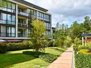 Apartamento en venta en El Retiro, 67m² con Gimnasio...
