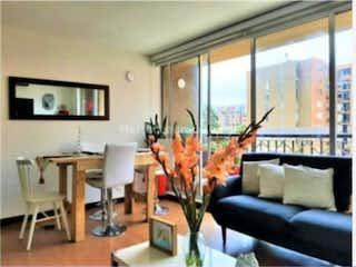 Apartamento en venta en Sotavento con Zonas húmedas...