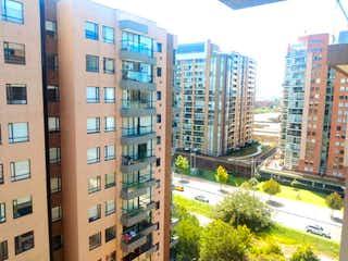 Apartamento en venta en Sotavento 70m² con Piscina...