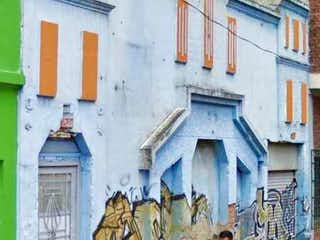 Casa en venta en Barrio Restrepo de 289m²