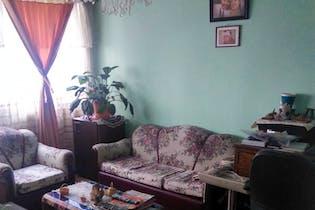 Casa En Villa Amalia, Engativá, 5 Habitaciones- 280m2.
