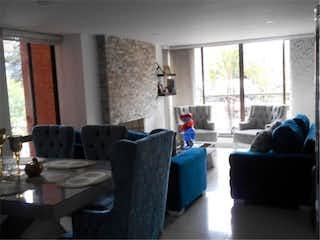 Hermoso Apartamento en Andes Norte