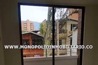 Apartamento En Venta - Sector El Danubio, La America Cod: 16066