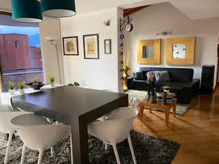 Apartamento en venta en La Abadía de 2 habitaciones