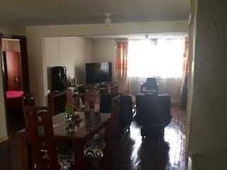 Casa en venta en El Encanto de 5 habitaciones