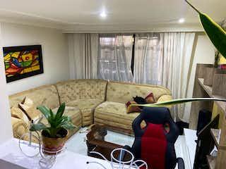 Casa en venta en Campo Amor de 136m² con Balcón...