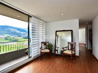 Apartamento En Venta En Bogotá El Redil