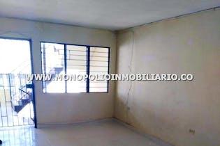 Apartamento en venta en El Diamante, 77m²