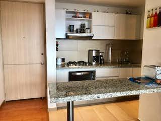 Apartamento En Arriendo En Bogotá Andalucía Ir