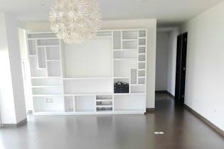 Departamento en venta en Polanco I Sección, 182 m² con terraza